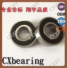 6203ZZDeep groove ball bearings made in china17*40*12