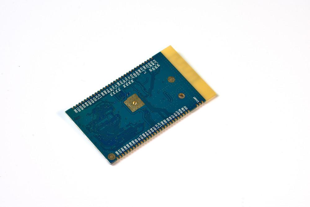DSC_1111-2000.JPG