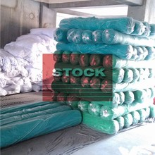 rayon elastane single jersey fabric stock