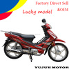 2016 new moped motorcycle/kids motorbike/mini bikes for sale cheap