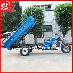 The New design and best price custom three wheeler motorcycle for Iraq and more country market 2015 Cheap