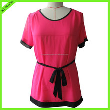 Most popular african clothing with unique design