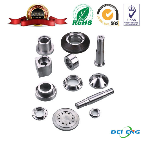 Dongguan high quality OEM Golf Cart Parts