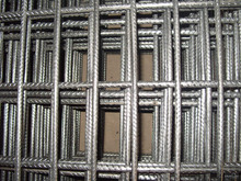 High Quality High Rib Formwork Mesh For Building reinforced mesh