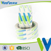 Hot Selling Single-Side Super Clear Bopp Tape for Carton Sealing China
