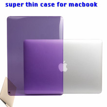 full phone case 2015 products for macbook pro retina 13 512gb laptop computer