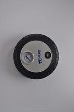 12V Car portable car tire inflator car tire nitrogen tire inflator