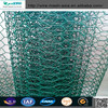 Manufacturer Anping China Low Price High Quality pvc coated hexagonal chicken mesh