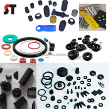 EPDM epdm synthetic rubber sealing products