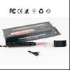 new invention 2015 new product camera wireless monopod camera bag
