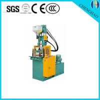 rubber injection plastic machinery components tooth paste tube heading automatic 5 liter blow moulding machine
