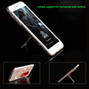 new promotion TPU liquid phone case for Samsung/Iphone 5/6