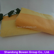 100% cotton bath towel/hand towel/face towel/bathrobe