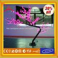 2.5m tronco simulação artificial levou árvore de cereja