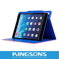 Hot Selling Promotional Fashion protective case for microsoft surface pro tablet