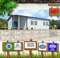 Container Home,Mobile Home,Prefab Home For Hotel/Office/Accommodation/Toilet/Shop