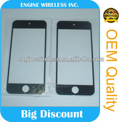 for iphone 4gs touch screen,bulk buying,verizon china phone