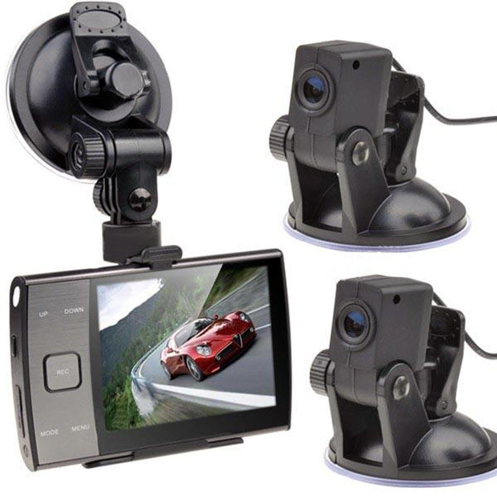 Видеорегистратор автомобильный внешняя камера