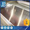 construction 5052 5083 solar reflective aluminum sheet