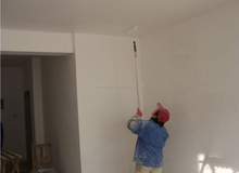 Decorative Building Materials Maydos Interior Exterior Emulsion Wall Paint