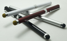 Micro-Fibre Tip popular style touch screen stylus pen for tablet