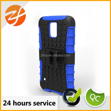 2 in 1 shockproof phone case for Moto X+1 armor case, Holster case for Moto X+1