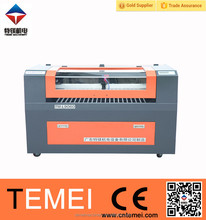 fiber laser marking machine price for leather paint