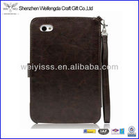 Factory Price, 2013 Fashionable Denim Bluetooth Keyboard Leather Case For iPad