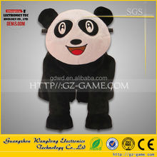 Wholesaler walking animal, electric rides for parents and children