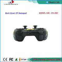 new mini game controller with built in games