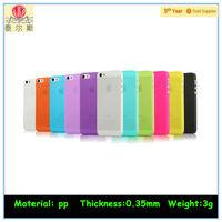 new fair phone case for i phone 5