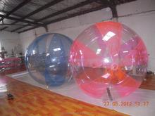 High quality water roller balls for sale for interest ceramic balls alkaline water