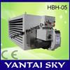 2014 Alibaba website hot water heater aluminum heating element heating element factory