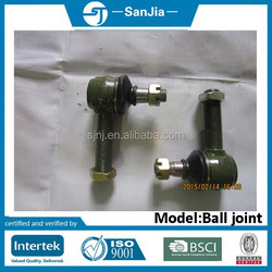 Wholesale agricultural single cylinder diesel engine spare parts ball joint