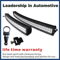 newest style 300W CREE LED Light Bar off road heavy duty, indoor, factory,suv military,agriculture,marine,mining work light