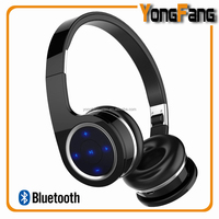 bluetooth headphone without wire