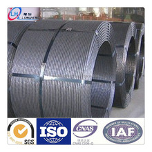 wire strand for prestressed concrete price