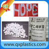 low price hdpe raw material for plastic bags