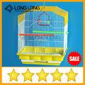 la jaula de codorniz casa del pájaro jaula de aves de corral