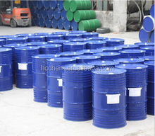 High quality promotional acetyl tributyl citrate atbc