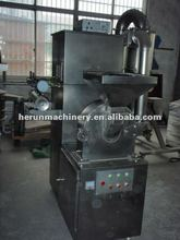 Dust Absorbing Pulverizer for Herbal Medicine ZF-300