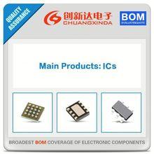 (Transistor Supply) TRANS NPN 12V 0.1A SOT-23 BSV52LT1G