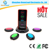 Remote Smart Key Finder dog Locator for easy searching as Promotion gifts