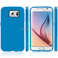 TPU Case for Samsung S6; For Samsung galaxy s6 case cover skin