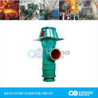 2015 high efficient diesel water pump set for irrigation