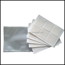 new products herbal china supplier slim patch