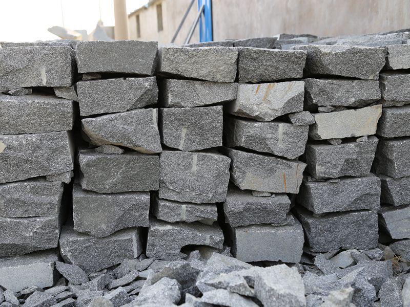 Large Granite Blocks Large Red Granite Blocks
