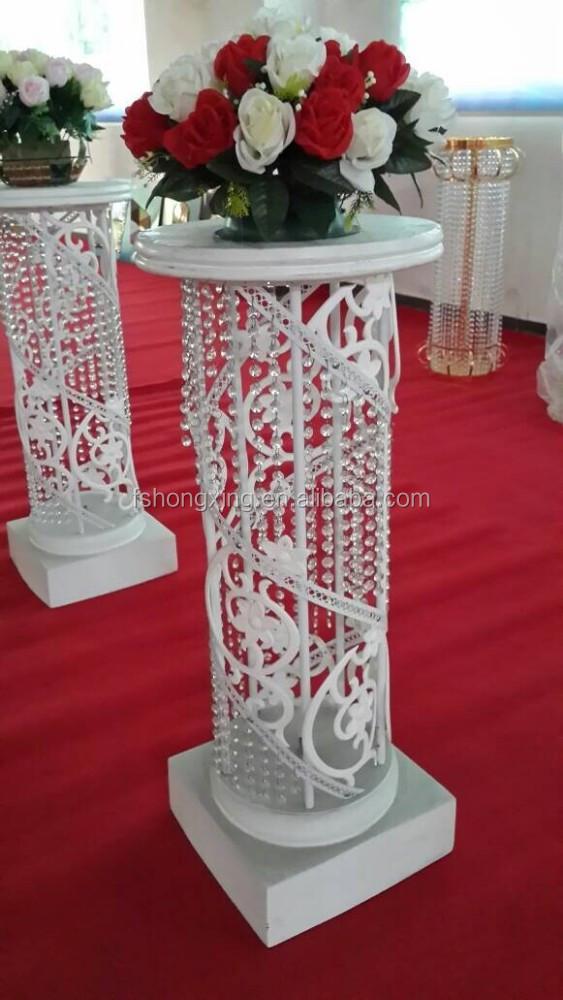 ... de mariage / mandap / piliers à vendre, Décoration de mariage