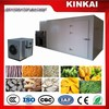 CE approved Electric Food Dehydrator Machine Fruit Dehydrator Vegetable Dehydrator Fruit Dryer