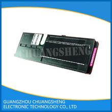 Universal color toner cartridge for Ricoh 1224C